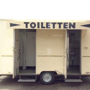toilettenwagen archive barkhofen. Black Bedroom Furniture Sets. Home Design Ideas
