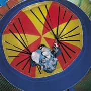 Airborn-Fallschirm Simulator für Kinder_-