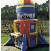 Airborn-Fallschirm Simulator für Kinder_-_