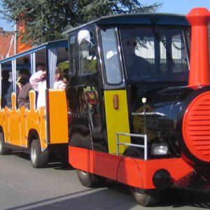 Bimmelbahn_1