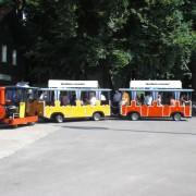 Bimmelbahn_3