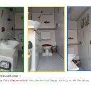 mobiler-sanitaerwagen-mit-behinderten-wc-kindertoilette-mit-wickeltisch__