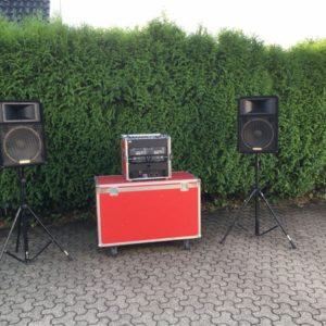 musikanlage-7