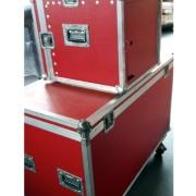 musikanlage-kompakt-verpackt-2