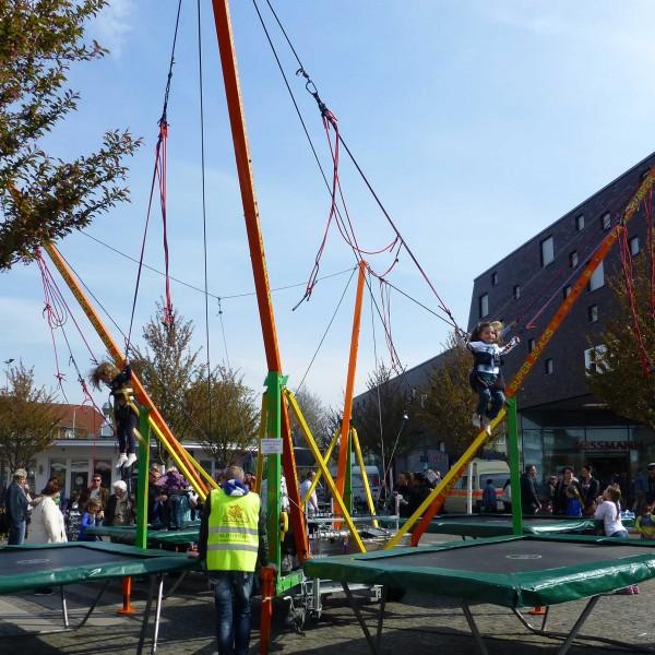vierer_bungee_trampolin